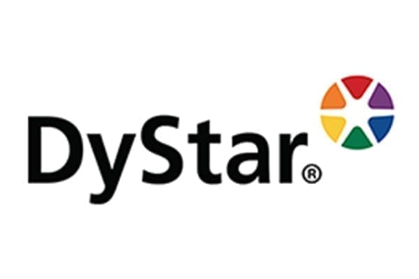 Customer Dystar Logo