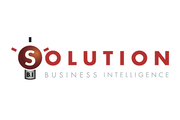 Jedox Solution Partner