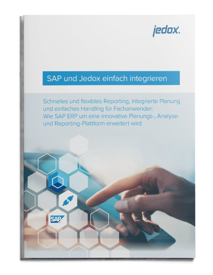Whitepaper Sap Jedox Integration De