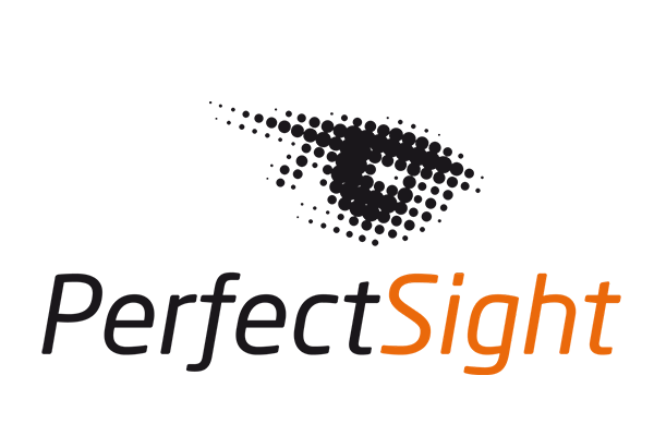 Jedox Partner - PERFECTSIGHT