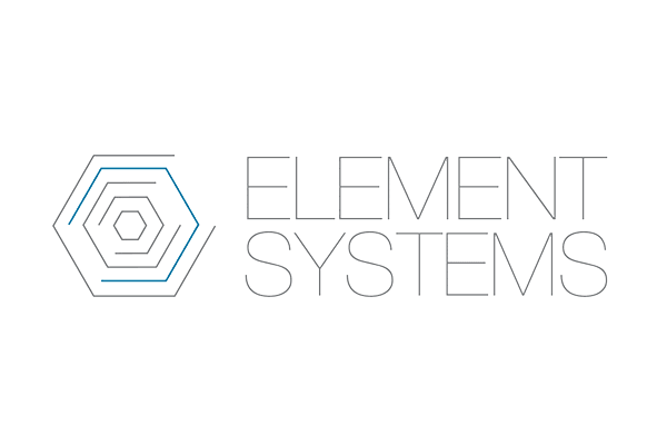 Jedox Partner - Element Systems