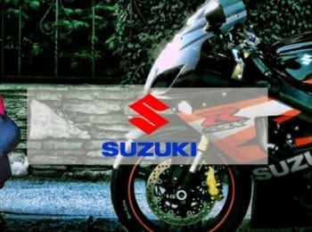 suzuki success story entdecken