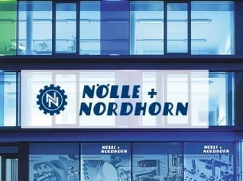 noelle nordhorn success story entdecken
