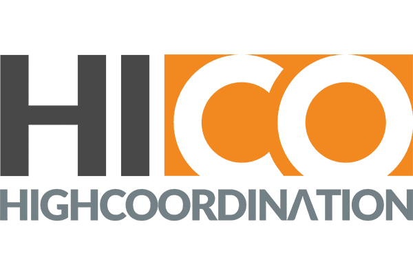 Jedox Partner - HighCoordination GmbH