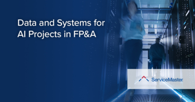 Data System Considerations Ai Projects Fpa
