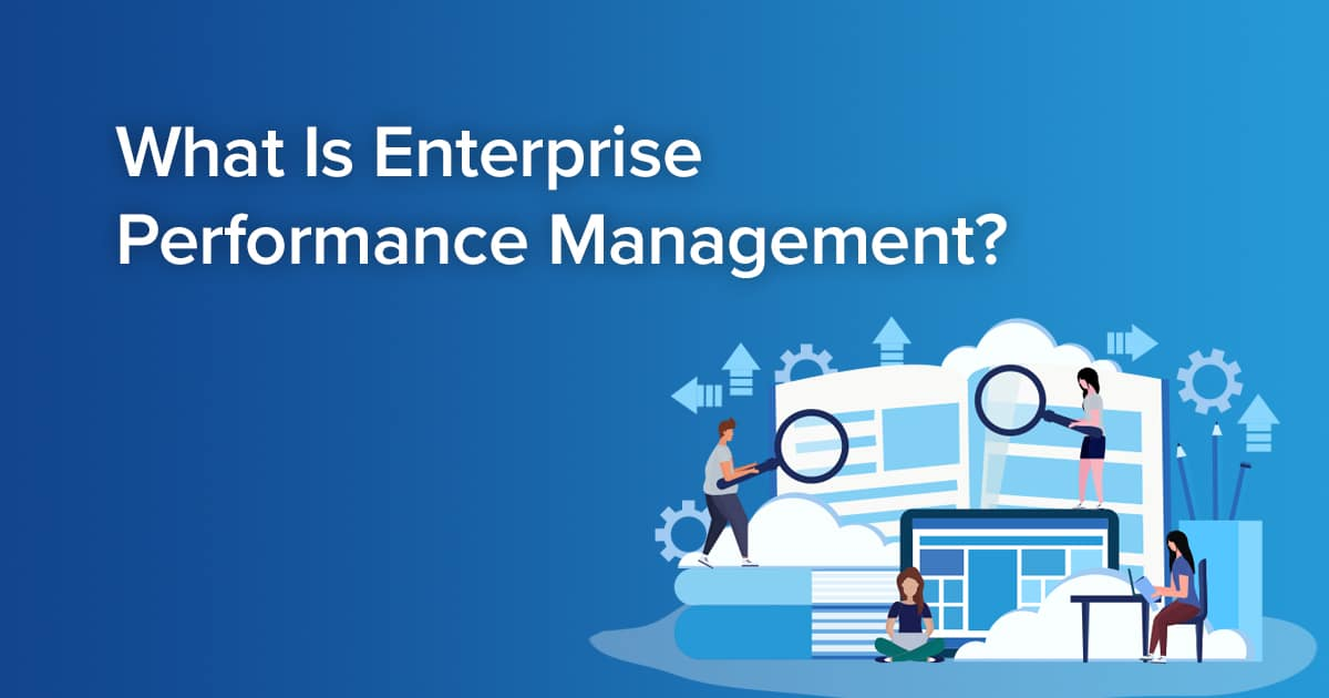 En Blog What Is Performence Management