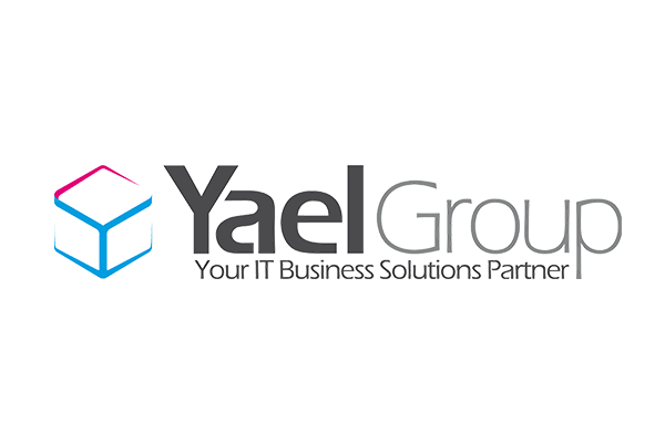 Jedox Partner - Yael Group