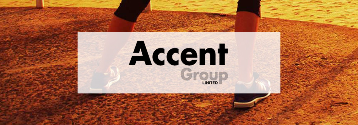 Accent Customer Success Story Header 1140x400