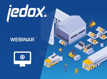 Webinar Recording Preview Image Logistics 350x260