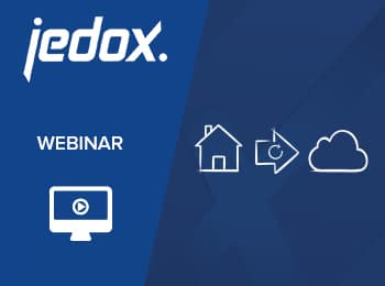 2 Cloud Webinar Recording 350x260
