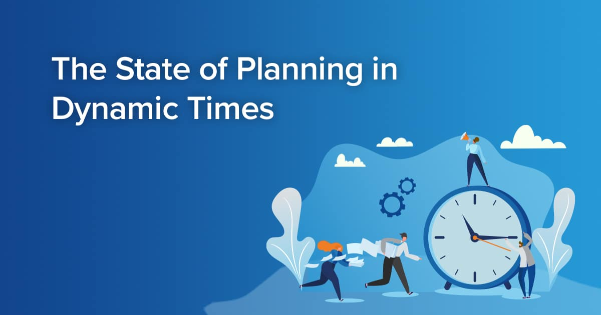 Planning In Dynamic Times Blog Header 1200x630 En